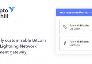 I migliori scambi di Bitcoin - Cryptominded