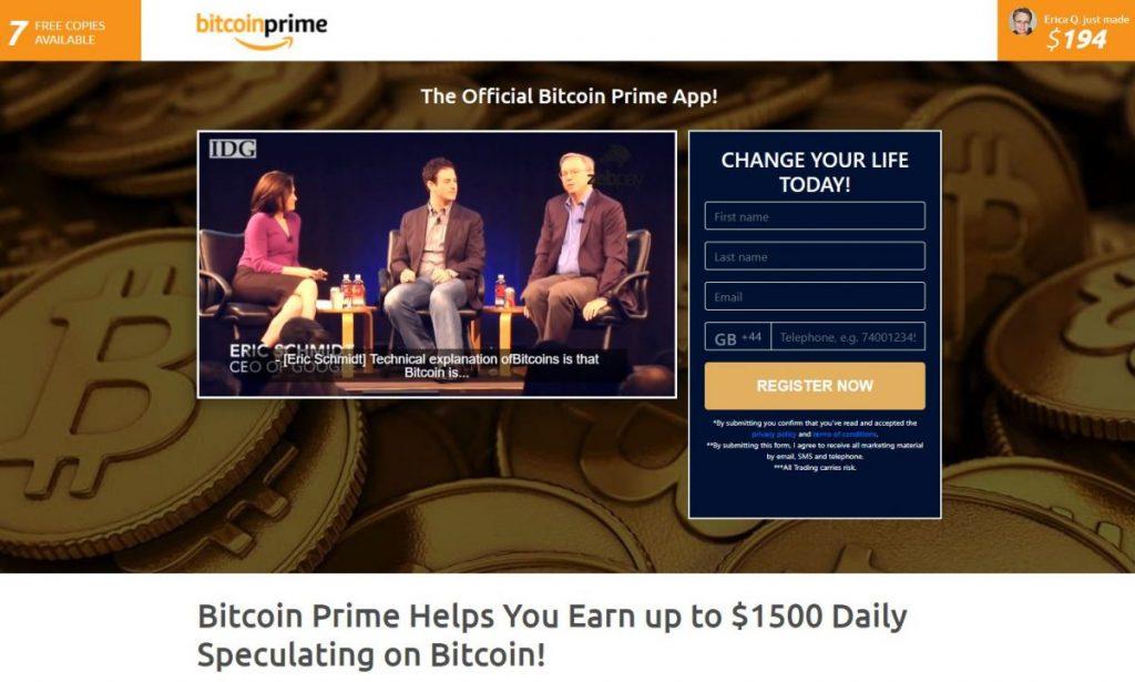 bitcoin platform platform erfahruengen