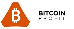 bitcoin-profitto