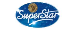 bitcoin superstar