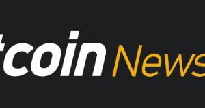 bitcoin news trader scam)