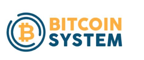 Bitcoin System Recensione 2021: è legale o una truffa?