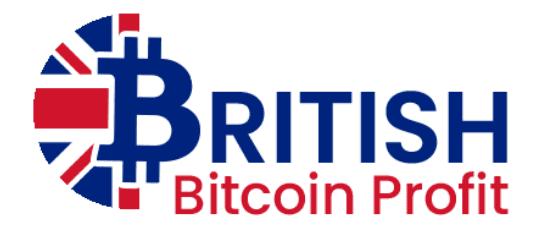 convalida bitcoin