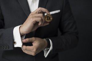 Bitcoin erreicht nach einem gescheiterten Ausbruch die Unterstützung von $46K, Cardano durchbricht $2.20