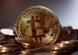 Market Round- Bitcoin blasts through 42k as some bullish action returns to the crypto market