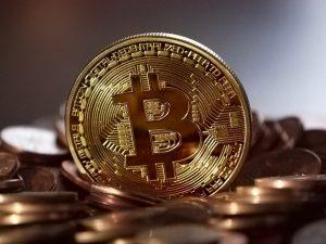 Marktrunde - Bitcoin durchbricht 42k, da der Kryptomarkt wieder etwas anzieht
