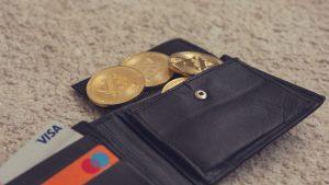 Beste bitcoin-Geldbörsen und Anwendungen