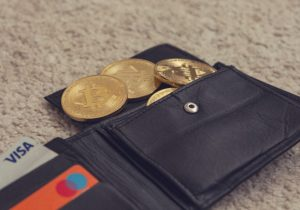 Best bitcoin wallets and apps