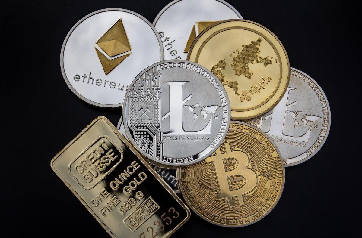 Bitcoin: Guida di base sulle criptovalute