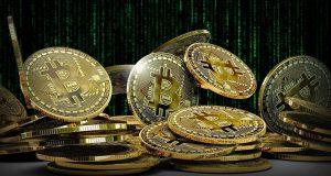 Die besten Möglichkeiten, bitcoin im Jahr 2021 weltweit zu kaufen