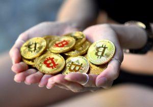 Hoeveel bitcoins zijn er in omloop