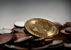 How to invest in bitcoin: Everything you need to know