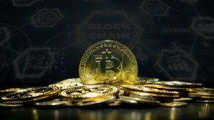Was sind bitcoin-ETFs?