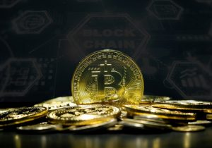 What are bitcoin ETFs?