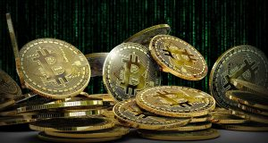 Was ist Kryptowährung: Alles, was Sie wissen müssen