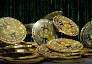 What is cryptocurrency: Everything you need to know