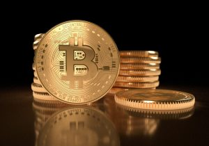 Bitcoin stock to flow- Everything you need to know