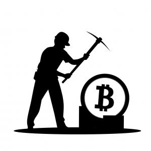 Cryptocurrency Cloud Mining - Alles, was Sie wissen müssen