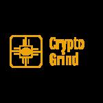 Crypto Grind
