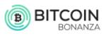 bitcoin-bonanza-logo