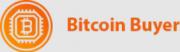 Logo dell'acquirente bitcoin