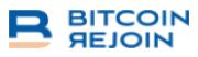 bitcoin-herintreders-logo