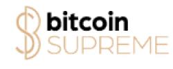 bitcoin profitto ora muschio