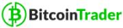 bitcoin-trader-logo-1-p634x2qjevnbc3xj1p38chmv9la1qfqjay1h8s10b0