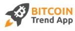 bitcoin-trend-app-logo