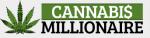 cannabis-milionario-logo (1)