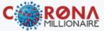 corona-millionaire-logo