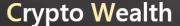 cryptowealth-logo